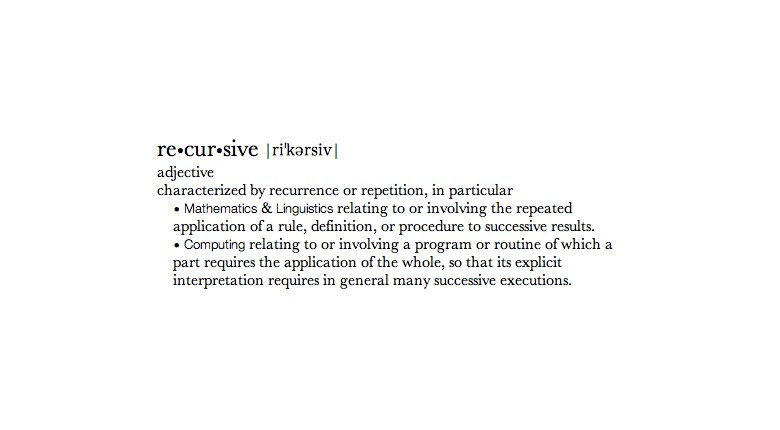 http://andrewreaney.co.uk/files/gimgs/th-40_RECURSIVE DEFINITION.jpg